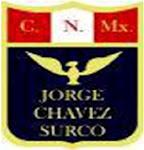 Nuestro Colegio ~