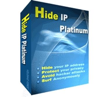 download platinum hide ip terbaru full version