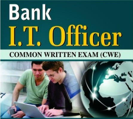 IBPS IT Officer Study Material