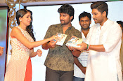 Bhale Bhale Magadivoy audio launch-thumbnail-19