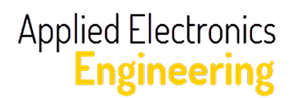 applied electronics engineering