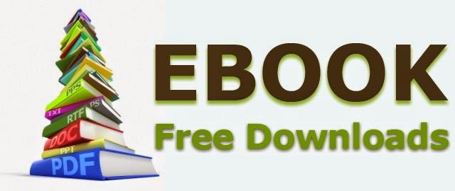 Scarica i miei ebook gratuiti: