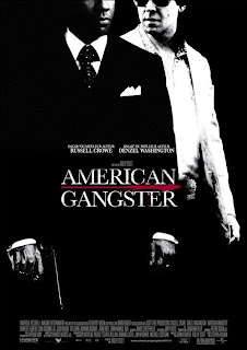 Gangster Americano (2007)