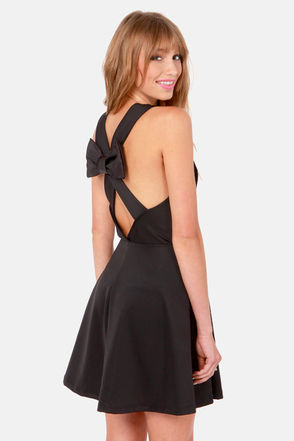 Black Dresses To Wear To A Wedding 59 Fresh What To Wear To