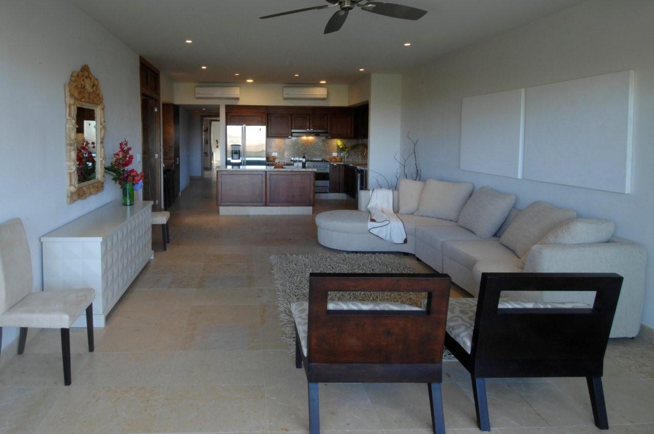 Qualit et style dans meubles nuevo vallarta cuisine for Qualite meuble cuisine plus