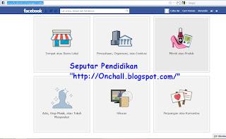 Fanspage
