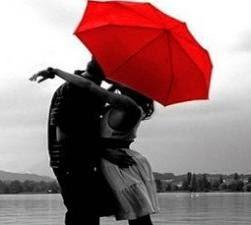 aşk ve sevgi evlilik