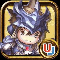 fantasy heroes mod apk unlimited gold