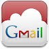 Unlimited Gmail aliases