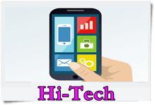 Hi Tech
