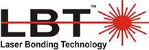 Laser Bonding Blog