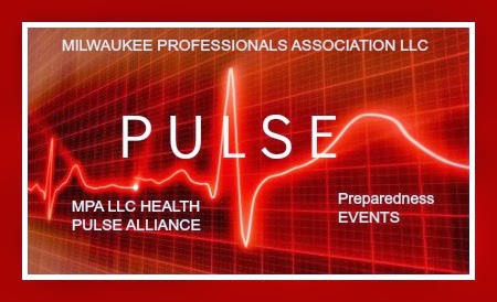 MPA LLC PULSE Alliance Briefings