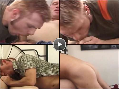 bigcock sex stories video