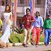 Rabhasa Movie Latest Stills - HD