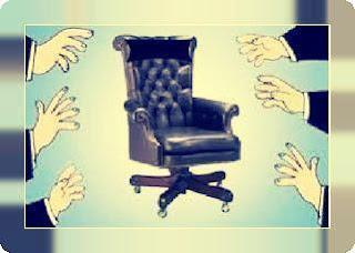 DPRP NIlai Tugas Pansel 14 Kursi Sangat Susah