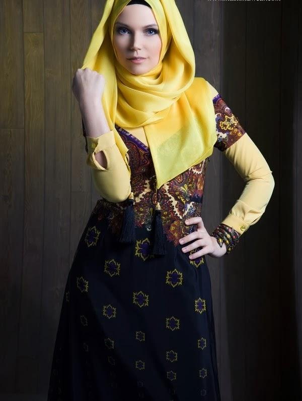 Muslima Tesett%C3%BCr+Giyim 2013 2014+Sonbahar Kis+Koleksiyonu 12 ucuz tesettür abiye modelleri,uzun abiye modelleri ve fiyatları,kapalı abiye modelleri genç,abiye modelleri ve fiyatları 2014,abiye elbiseler,abiye elbise modelleri ve fiyatları,genç kız abiye modelleri ve fiyatları,2015 abiye