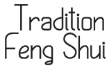 TraditionFengShui EN