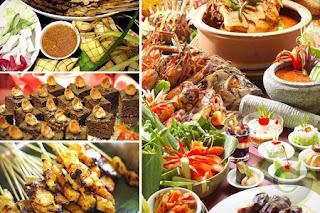 Ramadhan-buffet-2012-shah-alam