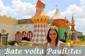 Bate Volta Paulistas