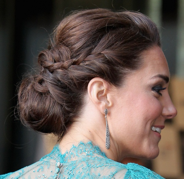 ... -2012-Plaited-Updo-Fashion-Icons-2012-by-The-Reader-Style-Factor1.jpg