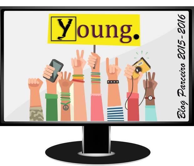 Parceiro: Young Editorial