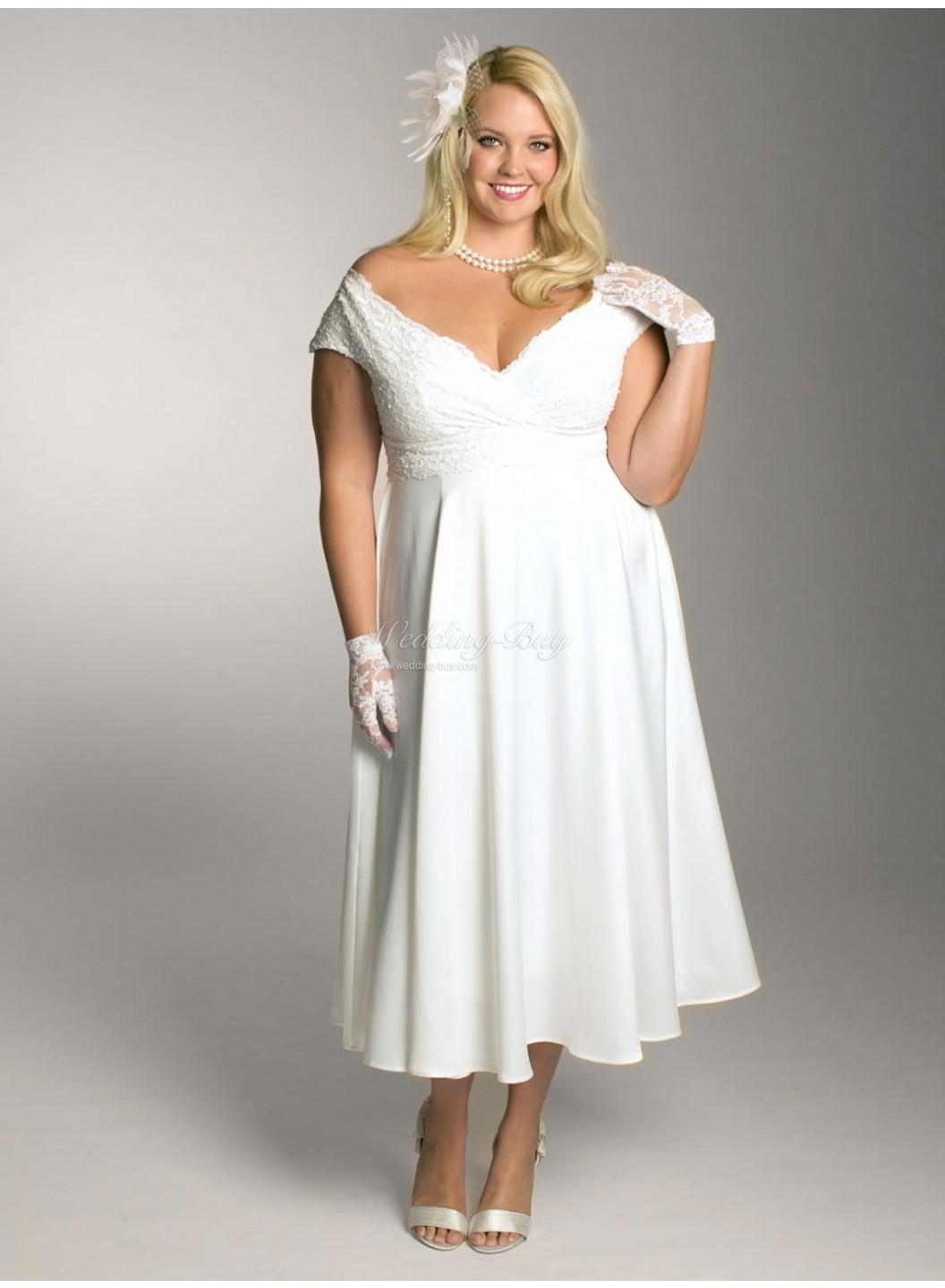 Cheap Weding Dresses