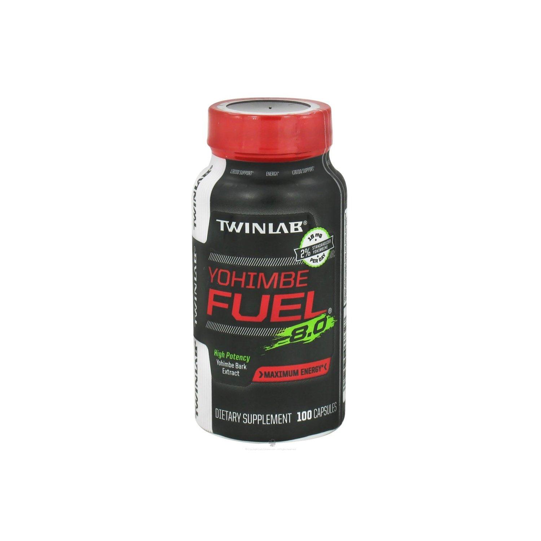 Bodybuilding nutrition for Fish oil dosage bodybuilding