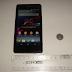 New Sony Xperia Z1s Photos Leaked