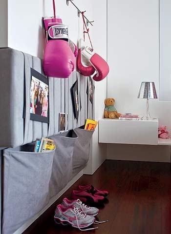 Ideas para dormitorios de - Dormitorios de chica ...