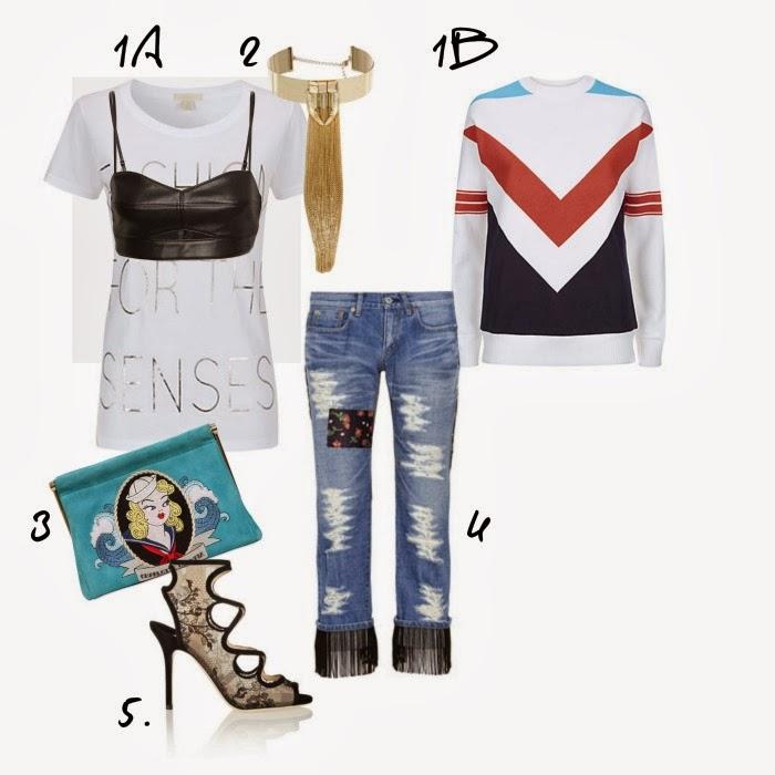 tlvfashionweek, outfit, etrececile, junyawatanabe, lookoftheday, streetstyle, fashionblog, אופנה, בלוגאופנה, שבועאופנה,