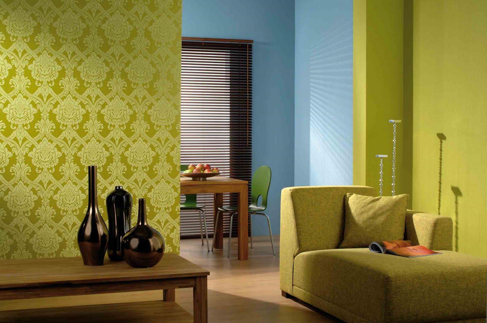 rum design desain ruang tamu cantik ruang tamu minimalis