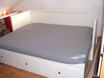 hogar diez div n hemnes. Black Bedroom Furniture Sets. Home Design Ideas