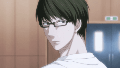 Kuroko no Basket S2 Episode 4 Subtitle Indonesia