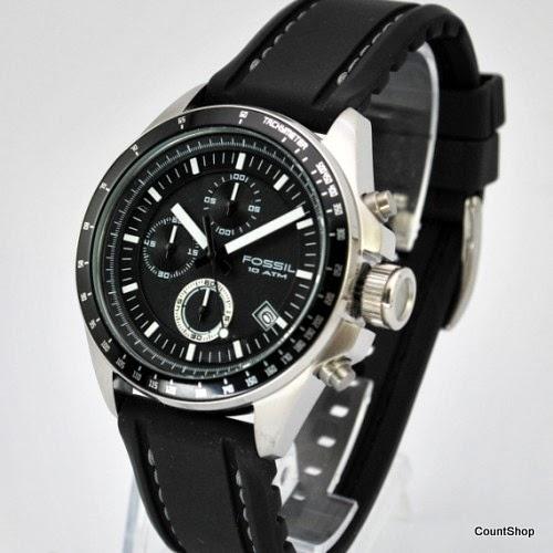 http://1.bp.blogspot.com/-UCSrQcd-2ak/Uyw5joI23lI/AAAAAAAANRI/riwTN1fAXu4/s1600/Fossil-Men_s-Decker-Black-Chronograph-CH2573_2.jpg