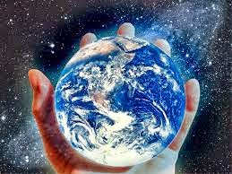 Apa Hakikat dan Kegunaan Ilmu?