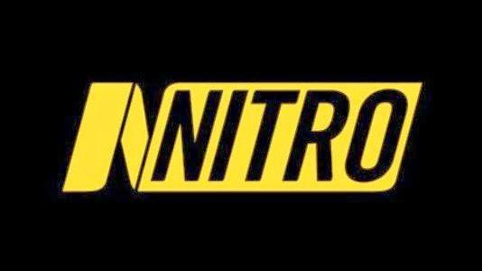 Nitro - Antena3 - Atresplayer