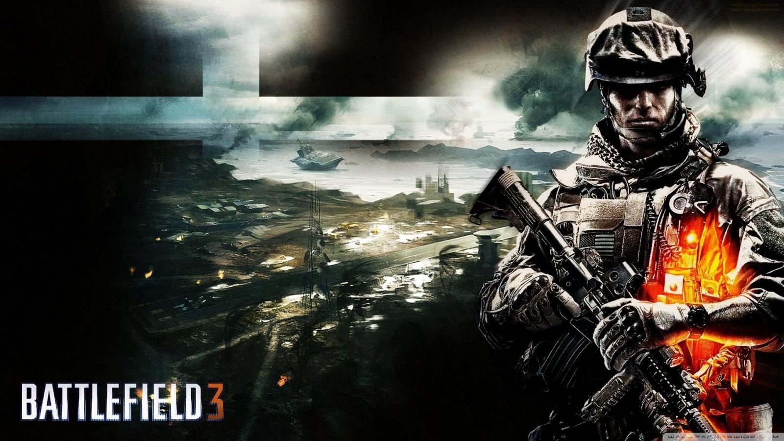http://1.bp.blogspot.com/-UCU_7iGcM_4/UDelsNz0x_I/AAAAAAAAAXo/m8yuUgAGpu0/s1600/battlefield_3_b2k-wallpaper-1600x900.jpg