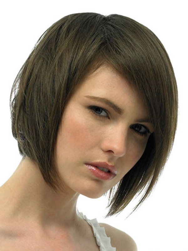 hairstyles for fine hair fall 2013 on Bob Hairstyles - Hairstyles Nic##Q##s