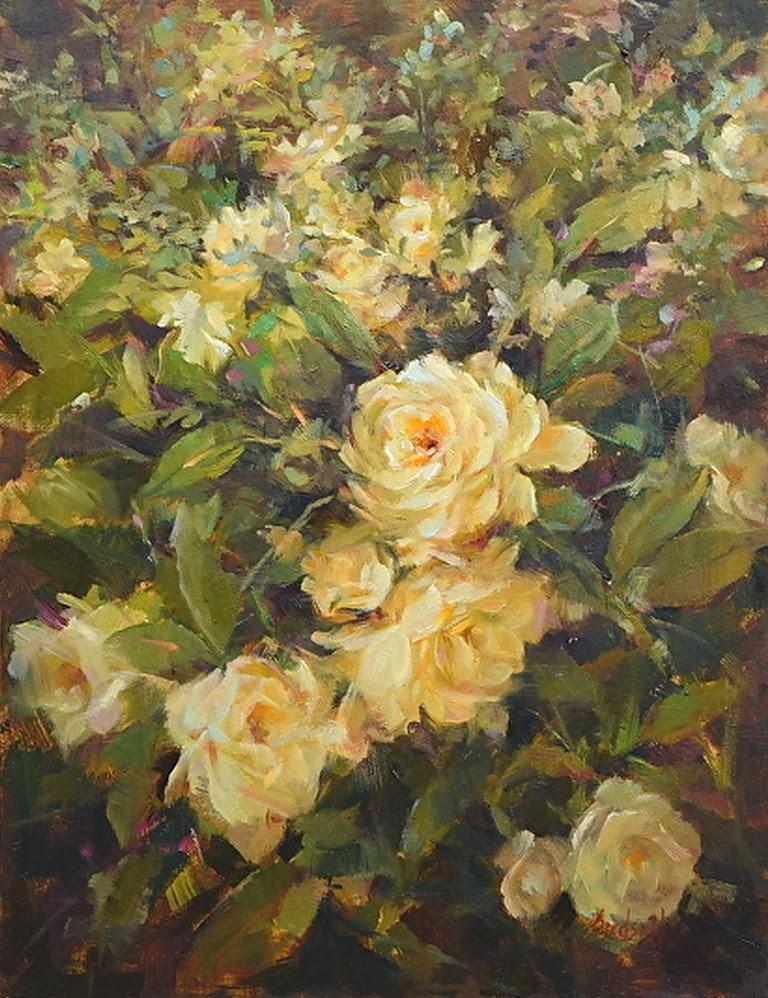 bodegones-con-lindas-flores