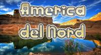 Le Meridien in America