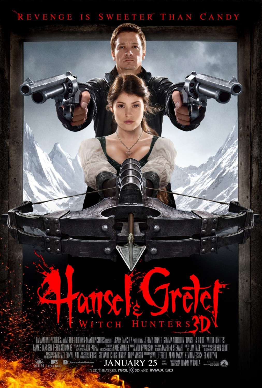 http://1.bp.blogspot.com/-UCWNJmumrSs/USUbBAAAA8I/AAAAAAAANsg/xMmd3YQNmO4/s1600/hansel_and_gretel_witch_hunters_ver5_xlg.jpg