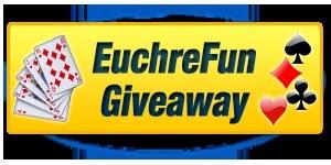 EuchreFun Giveaway