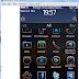 Kumpulan Emulator Untuk Uji Coba WEB Mobile