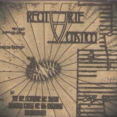2004 - Recitarte acústico