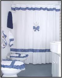 Decora tu Casa: Fotos, diseño y decoración de dormitorios ...