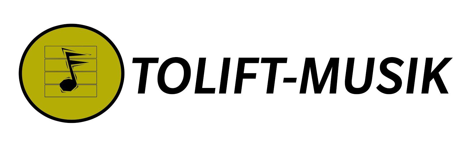 TOLIFT-MUSIK SEGUINDO AS 9DADES