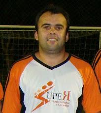 Campeonato 2015 Master