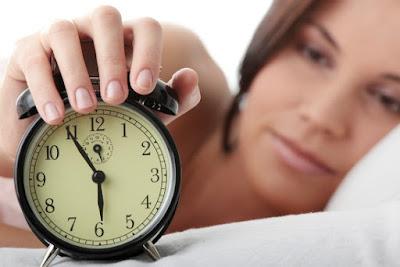 8 Cara Efektif Agar Anda Selalu Terbiasa Bangun Pagi