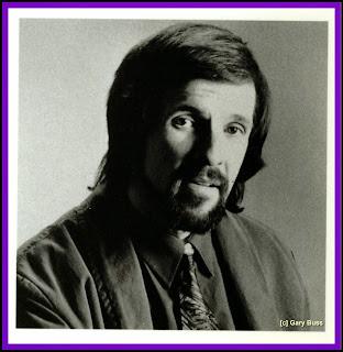 Bill Kirchner