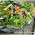 Salad Sayur Campuran / Mixed Vegetable Salads